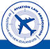 [Aviation Law Association of Australia and New Zealand Limited]