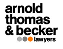 [Arnold Thomas & Becker Lawyers]