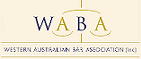 [Bar Association of WA]