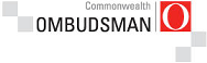 Commonwealth Ombudsman