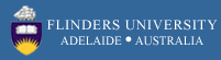 [Flinders University School of Law Logo]