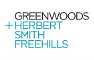 [Greenwoods & Herbert Smith Freehills]
